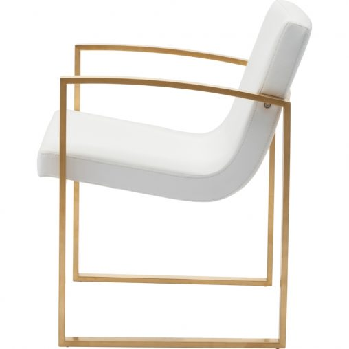outdoor dining chairs gold coast photo - 10