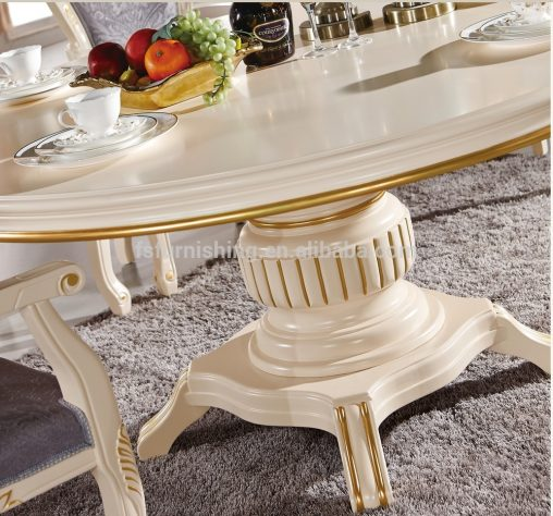 outdoor dining chairs gold coast photo - 5