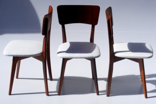 outdoor dining chairs gold coast photo - 7