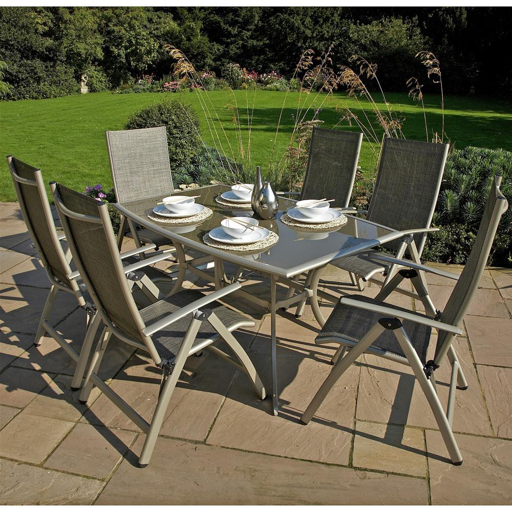 outdoor dining chairs gold coast photo - 8
