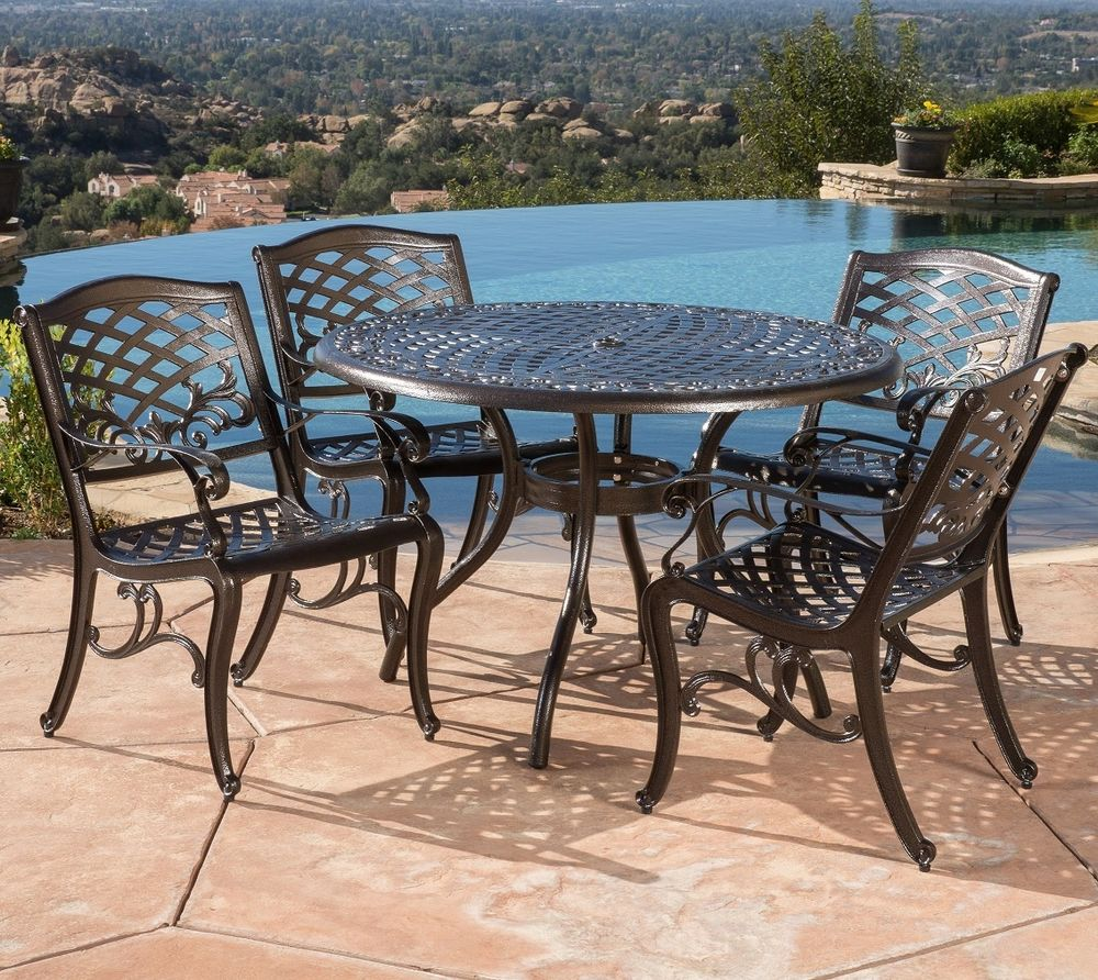 outdoor dining sets clearance photo - 10