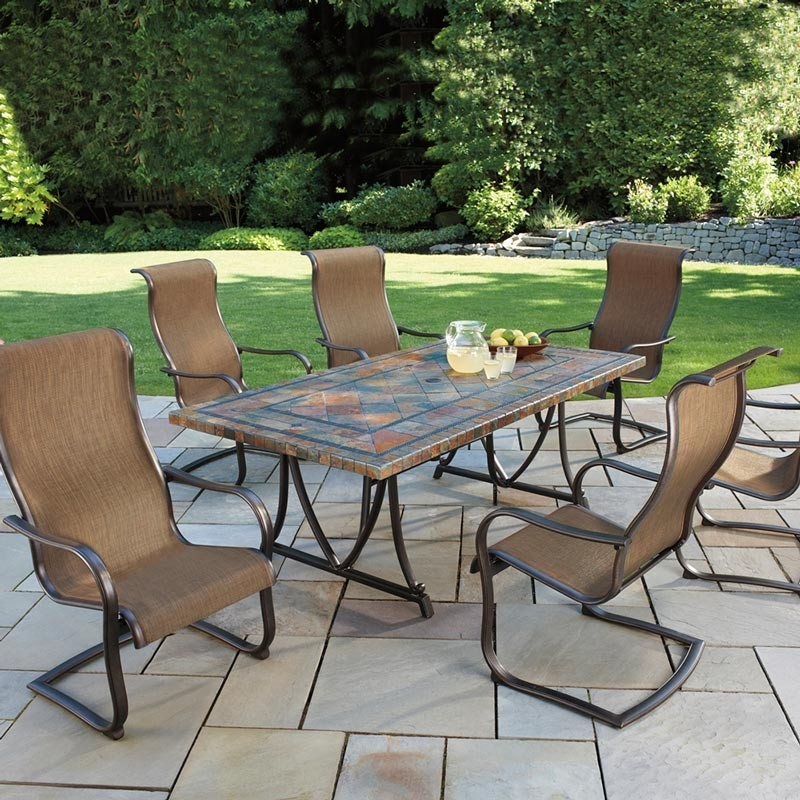 Outdoor dining sets costco | Hawk Haven