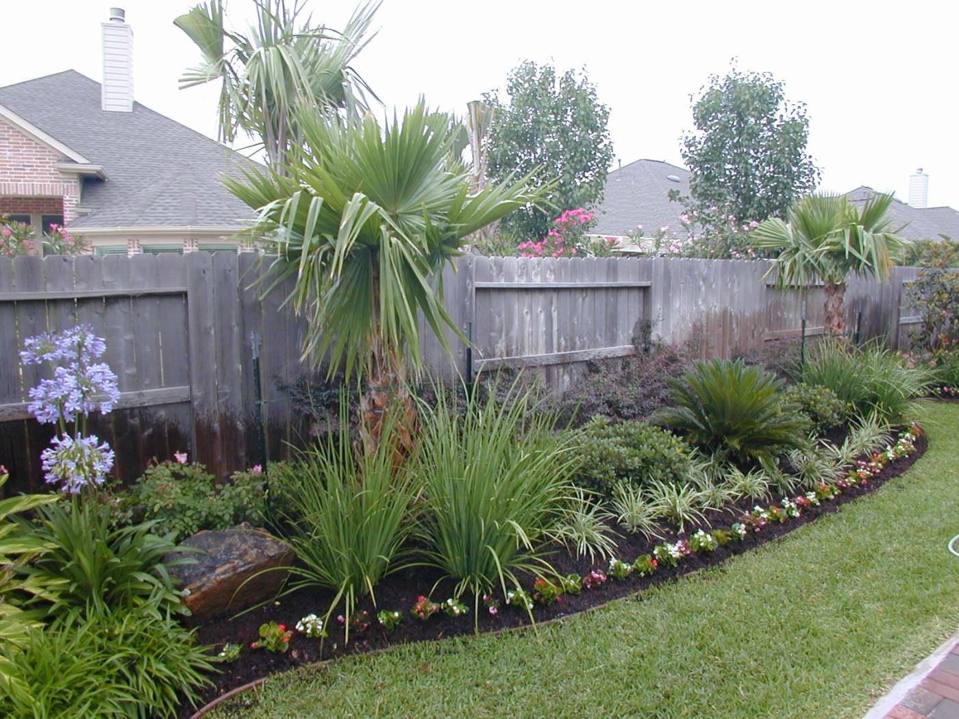 outdoor garden design ideas photo - 10
