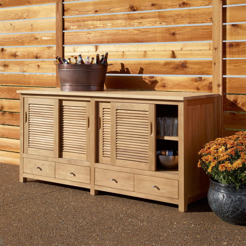 outdoor kitchen enclosures photo - 9