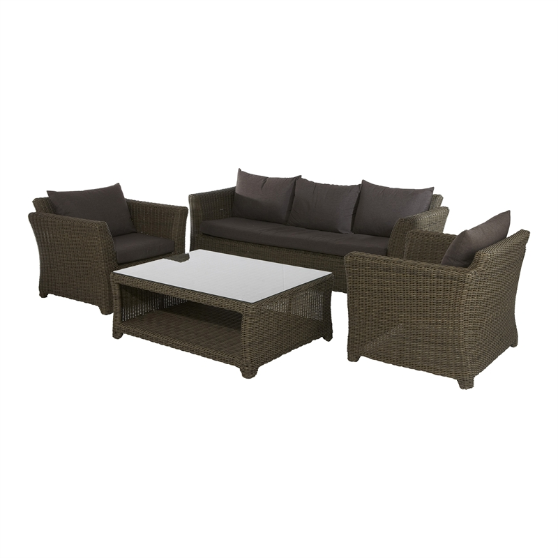 outdoor lounge furniture bunnings photo - 9