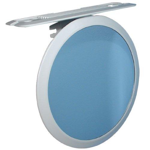 outdoor shower mirror photo - 4