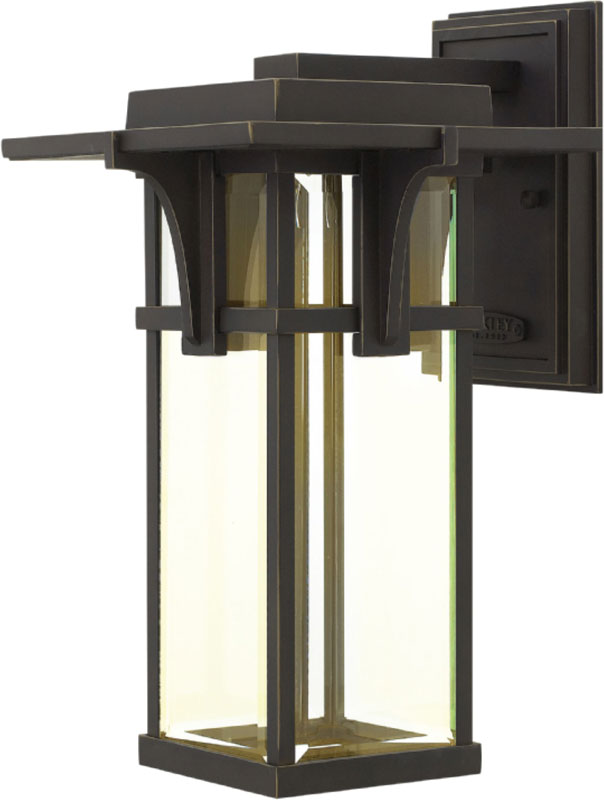 outdoor wall led light fixtures photo - 4