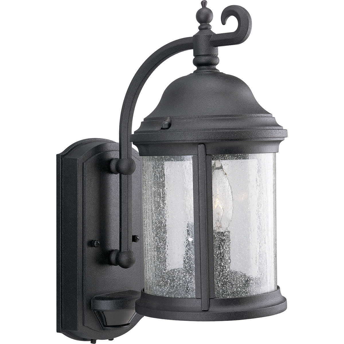 outdoor wall led light fixtures photo - 5