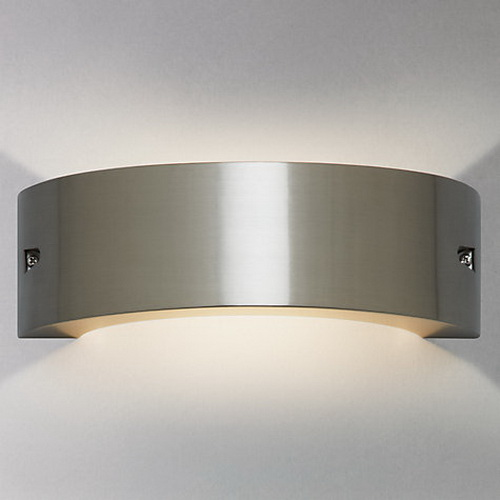 outdoor wall light john lewis photo - 1