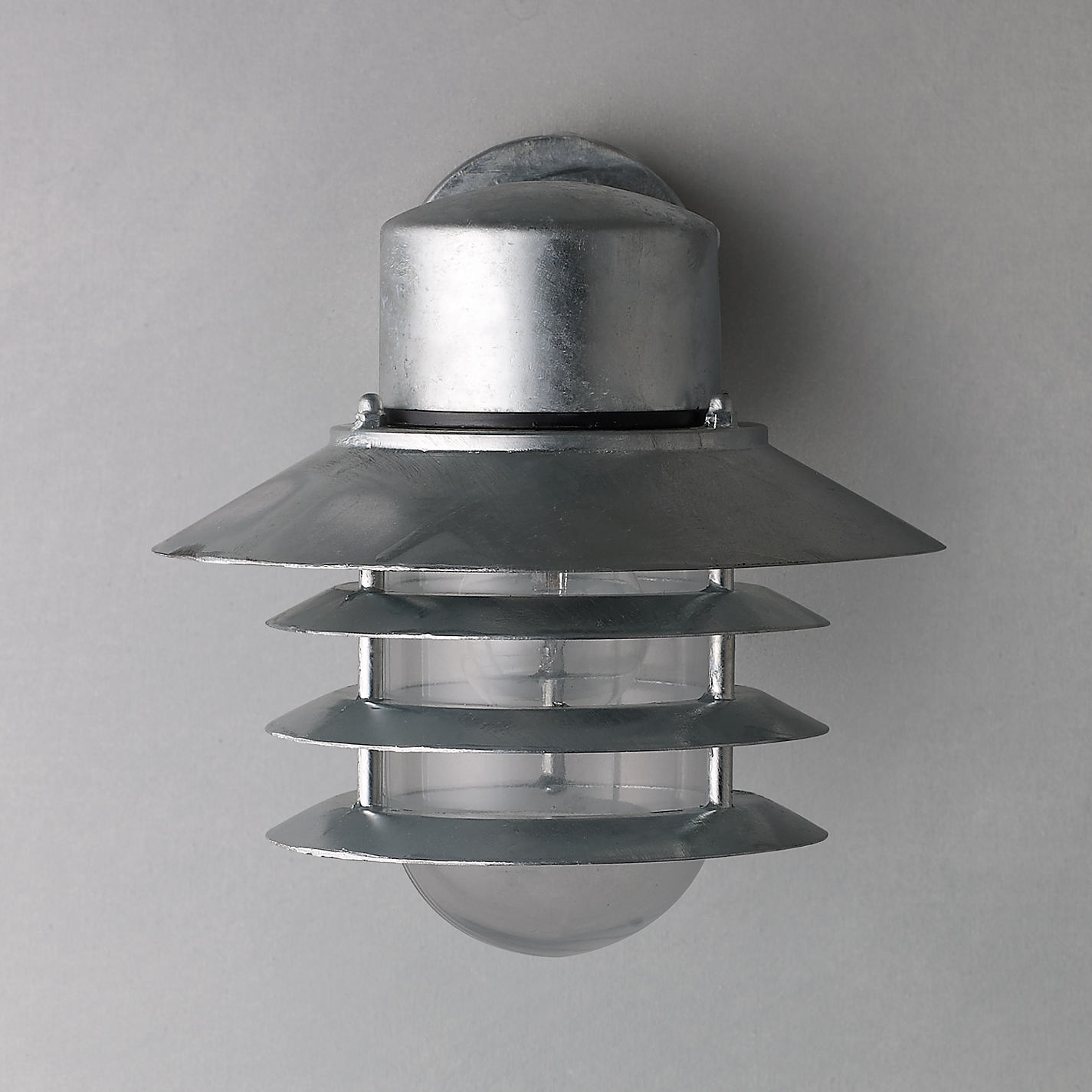 outdoor wall light john lewis photo - 8