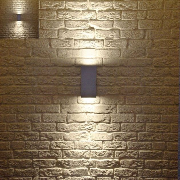 Outdoor Wall Lighting Design Hawk Haven Enchanting Wall Light Exterior Model Collection