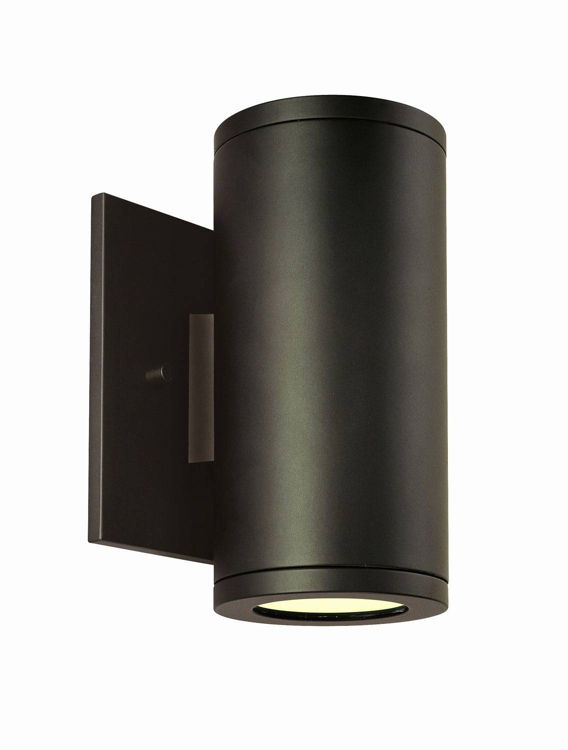 outdoor wall lighting sets photo - 5