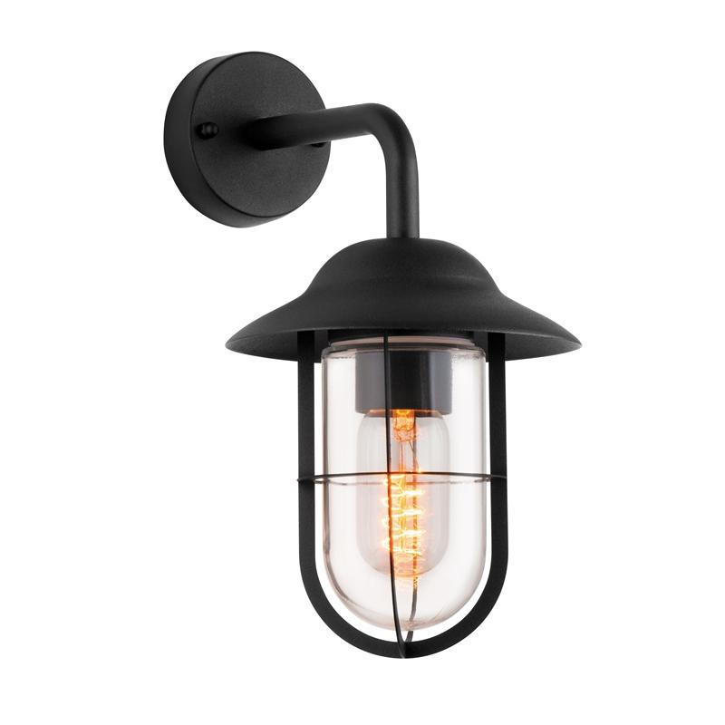 Lowes Tiffany Lamp Warehouse Of Tiffany Wht006 2 Light