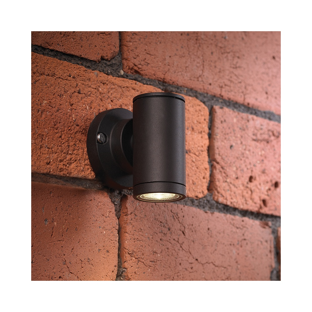 Outdoor wall lights low voltage hawk haven aloadofball Images