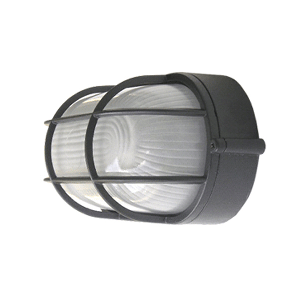 outdoor wall lights low voltage photo - 2