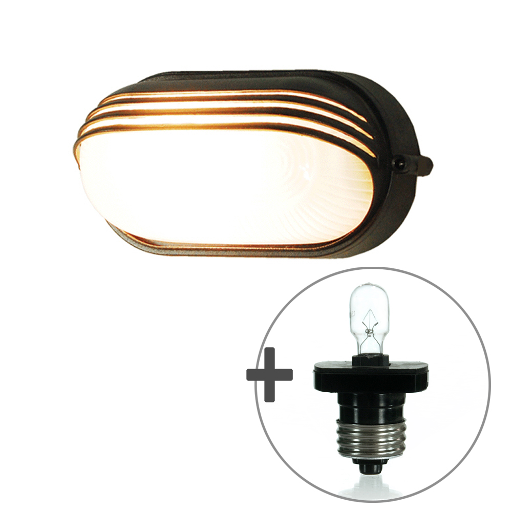 outdoor wall lights low voltage photo - 3