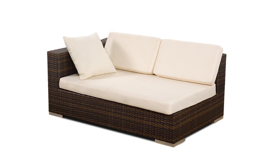 outdoor wicker furniture gold coast photo - 3
