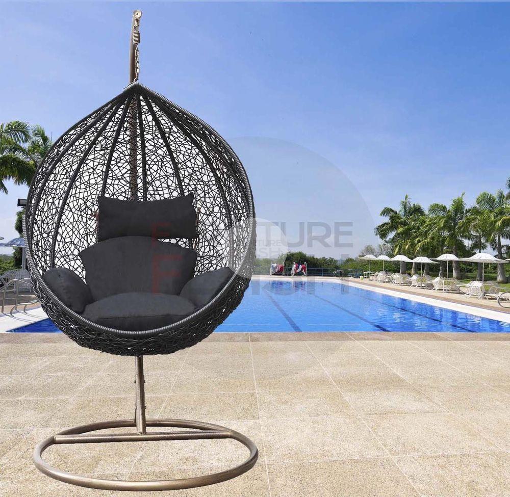 outdoor wicker furniture gold coast photo - 9
