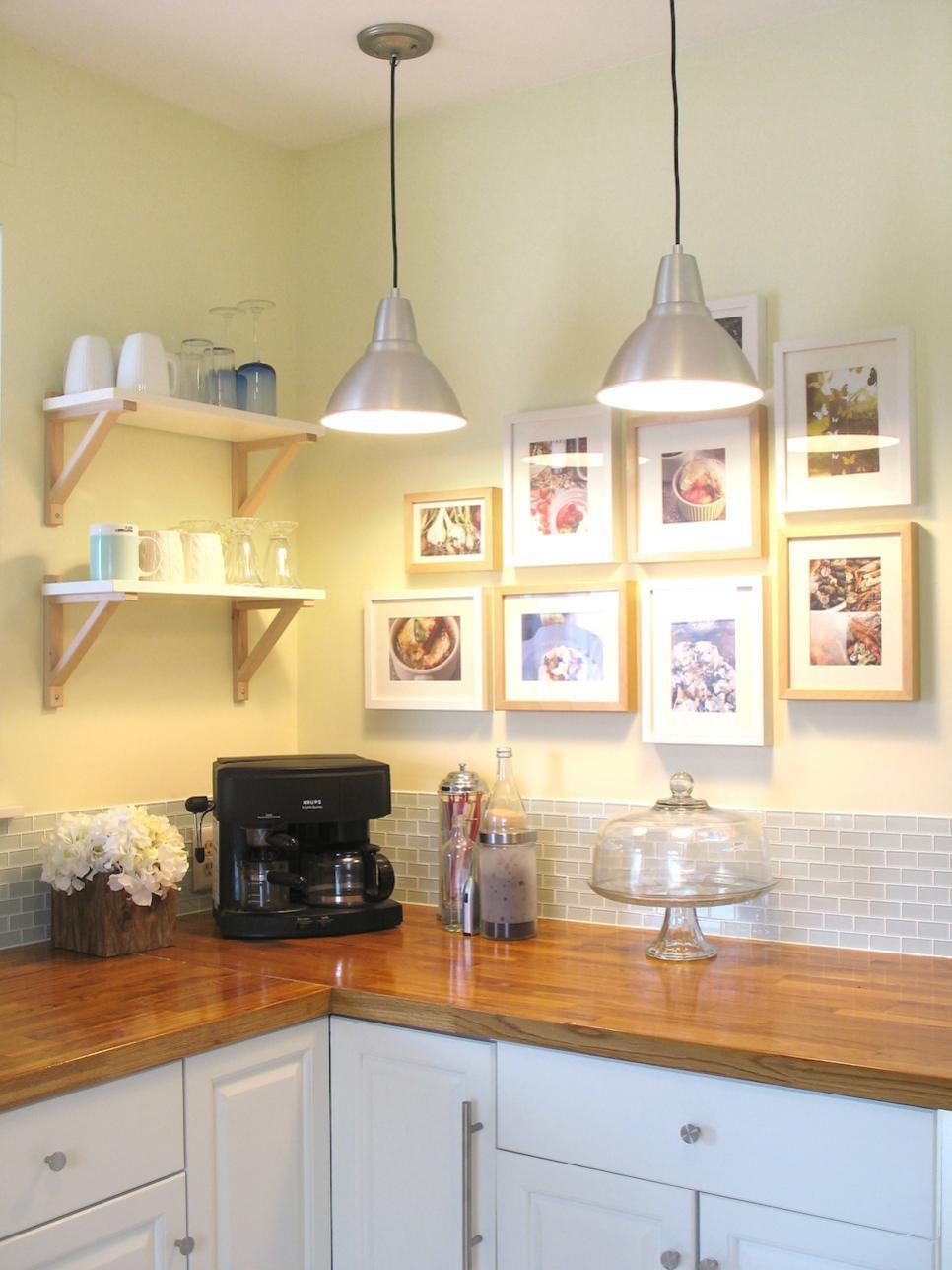 painted kitchen cabinet ideas white photo - 6