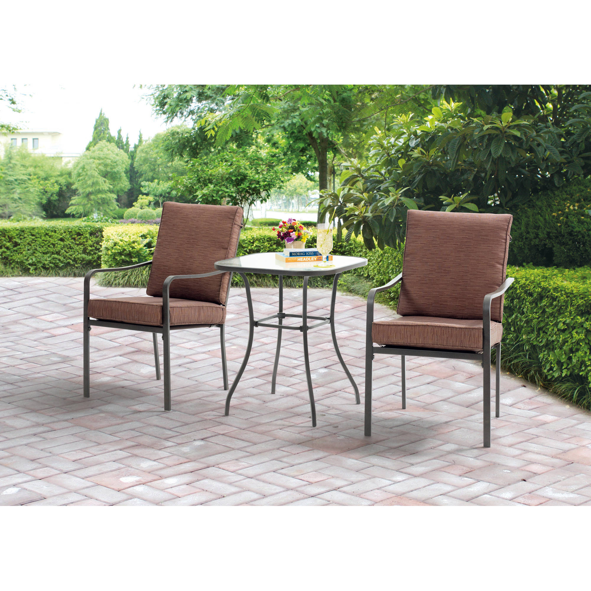 patio dining sets for 4 photo - 8