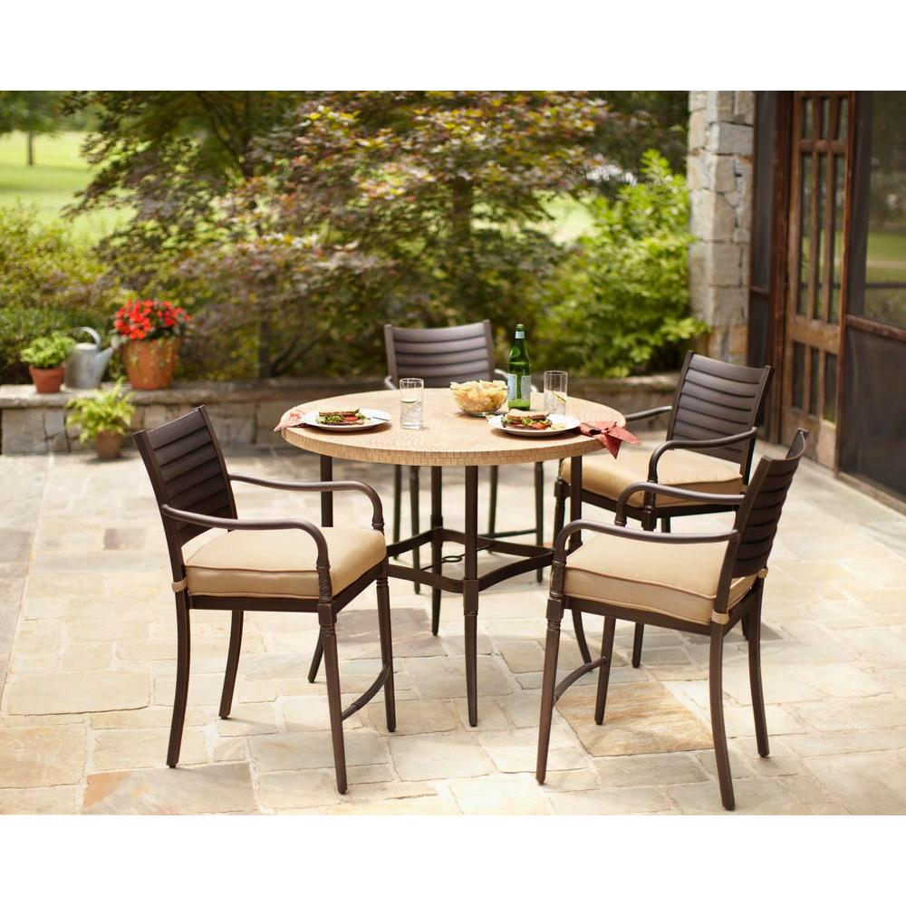 Clearance Dining Sets: Patio Dining Sets On Clearance