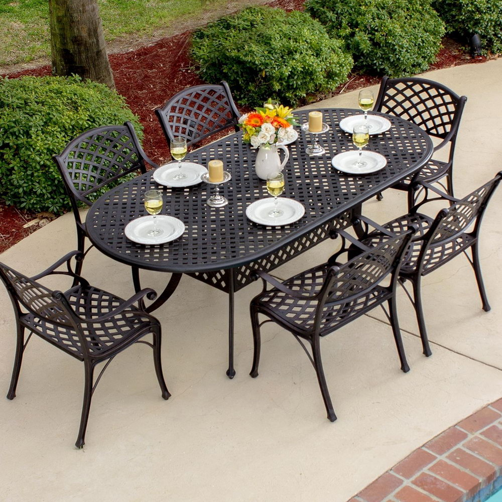 Patio Dining Sets Target Photo   3