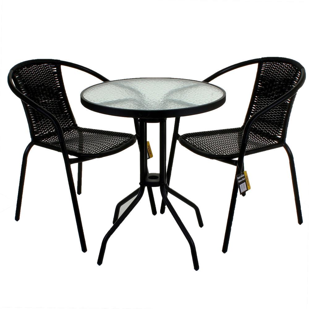 patio furniture bistro sets photo - 5
