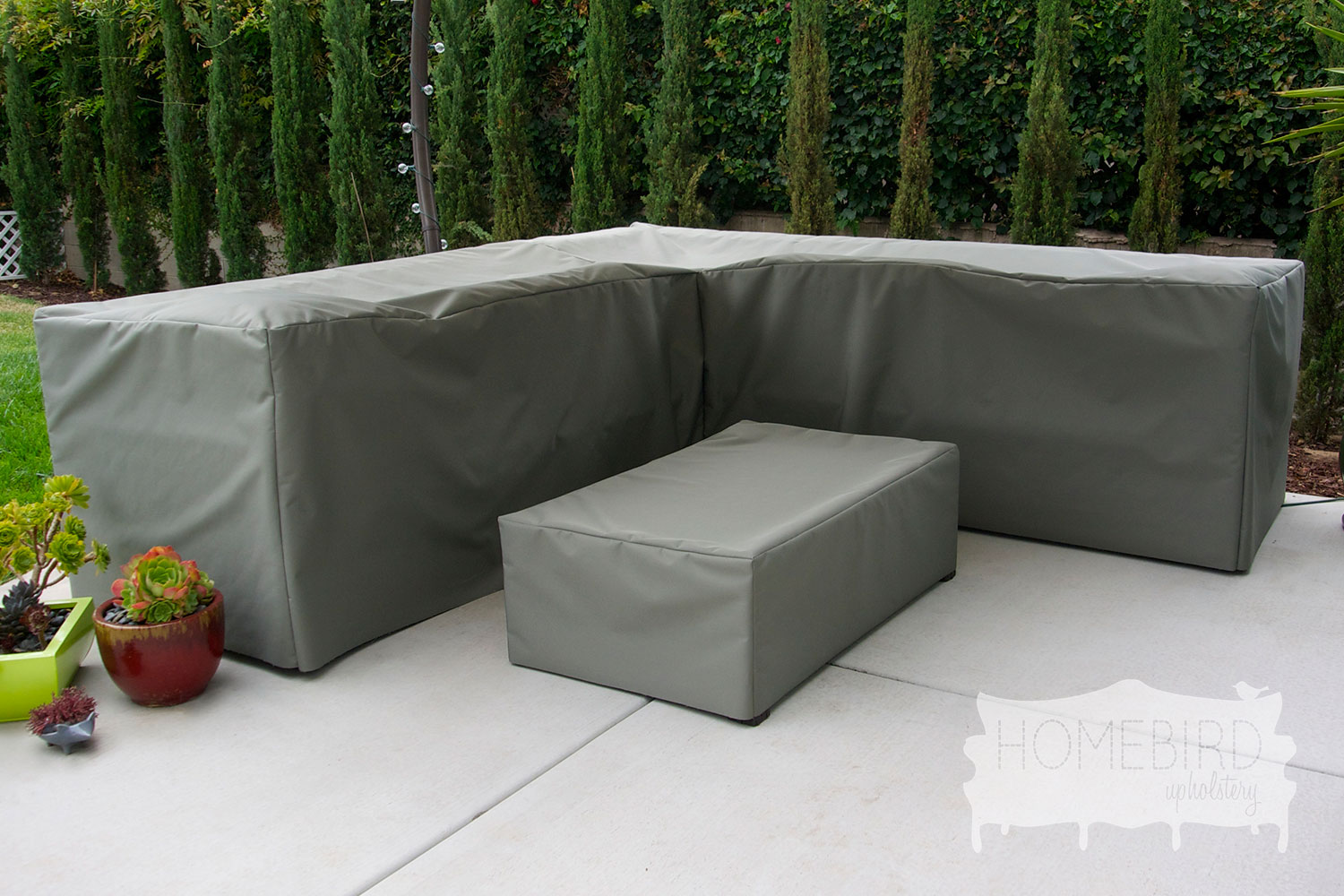 Patio furniture covers | Hawk Haven on garden cloth covers, concrete covers, garden furniture cushion, garden bench, patio furniture cover, garden bed covers, outdoor covers, garden plant covers, chairs covers, furniture cushion, patio furniture, garden screen covers, teak garden furniture, garden tables, shoes covers, sofas covers, lighting covers, storage covers, table covers, garden wall decor, garden pest control covers, garden topiaries, garden chairs, garden patio covers, wallpaper covers, wooden garden furniture, garden awnings,