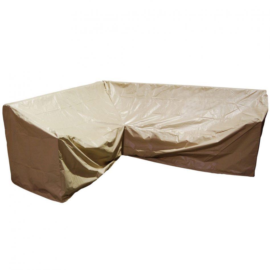 patio furniture covers photo - 2