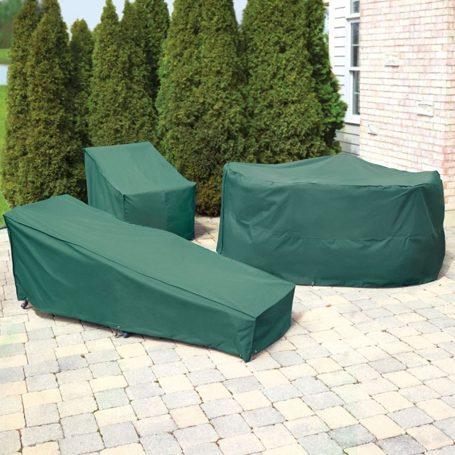 patio furniture covers photo - 5
