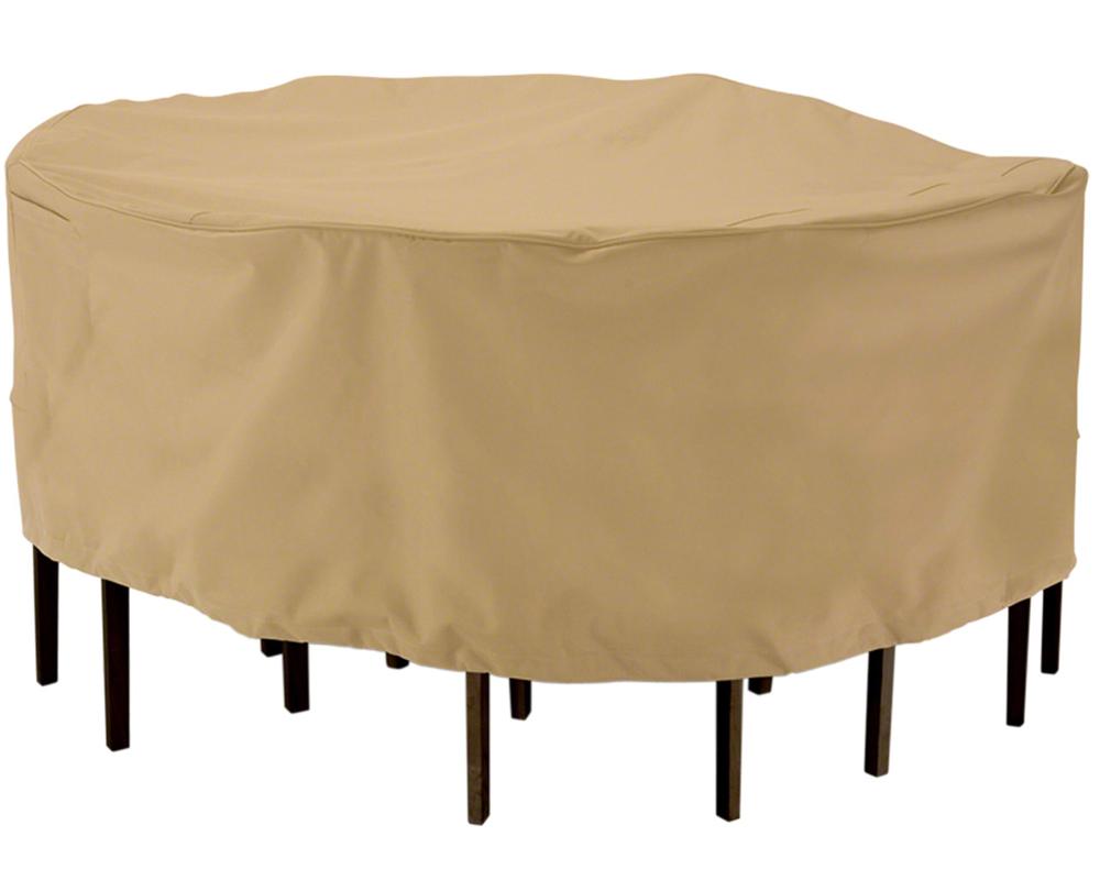 patio furniture covers photo - 6