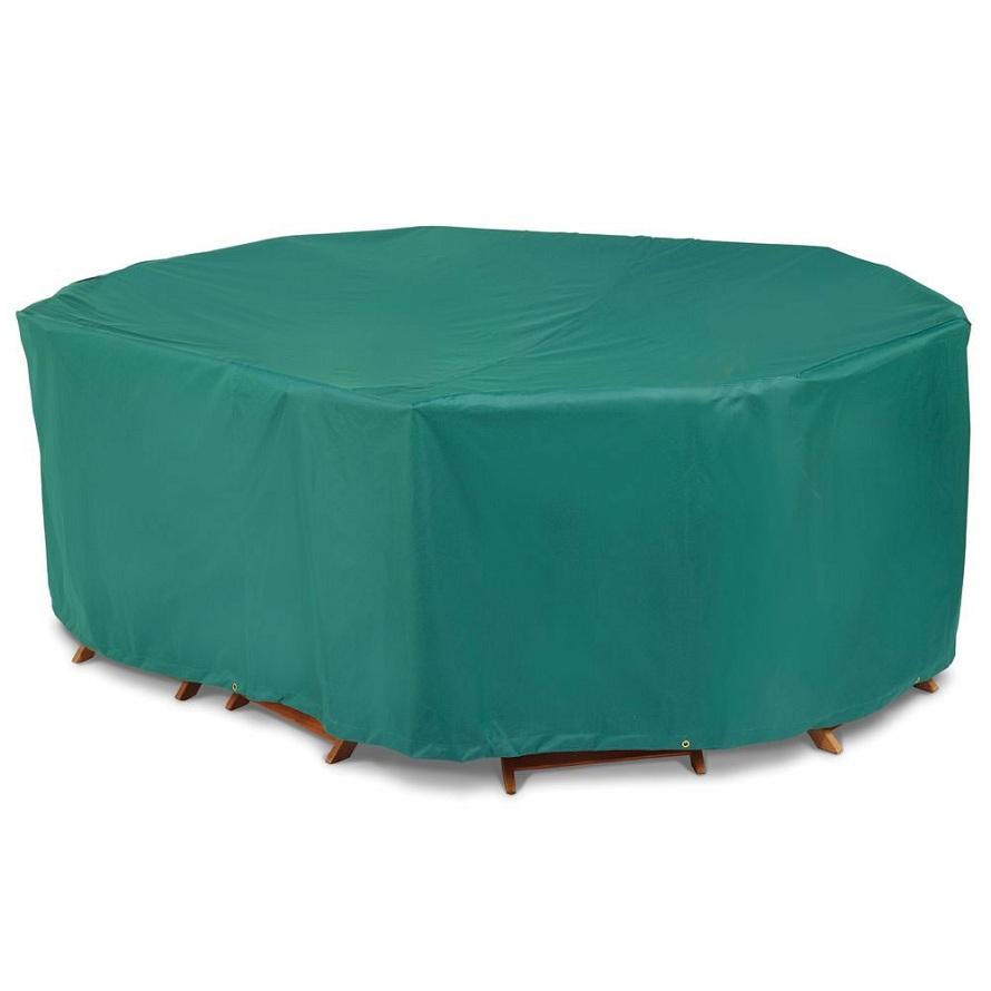 patio furniture covers photo - 9