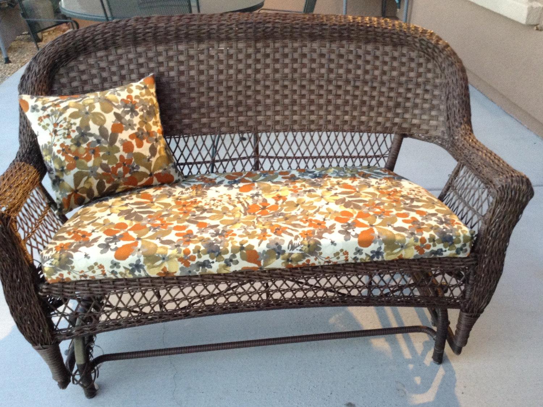 patio furniture cushions photo - 1
