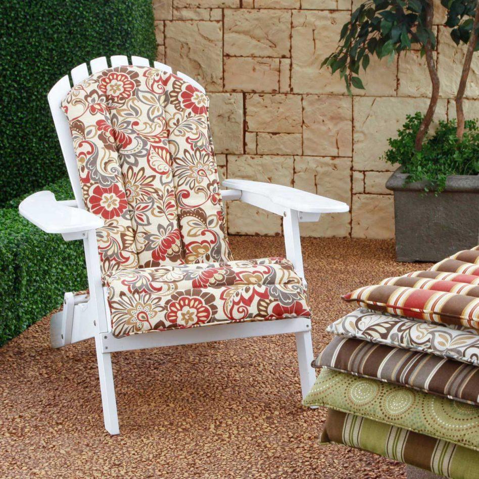 patio furniture cushions photo - 10