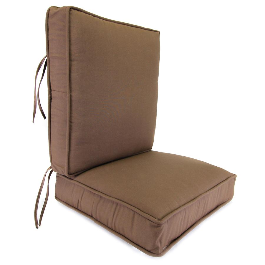 patio furniture cushions photo - 2