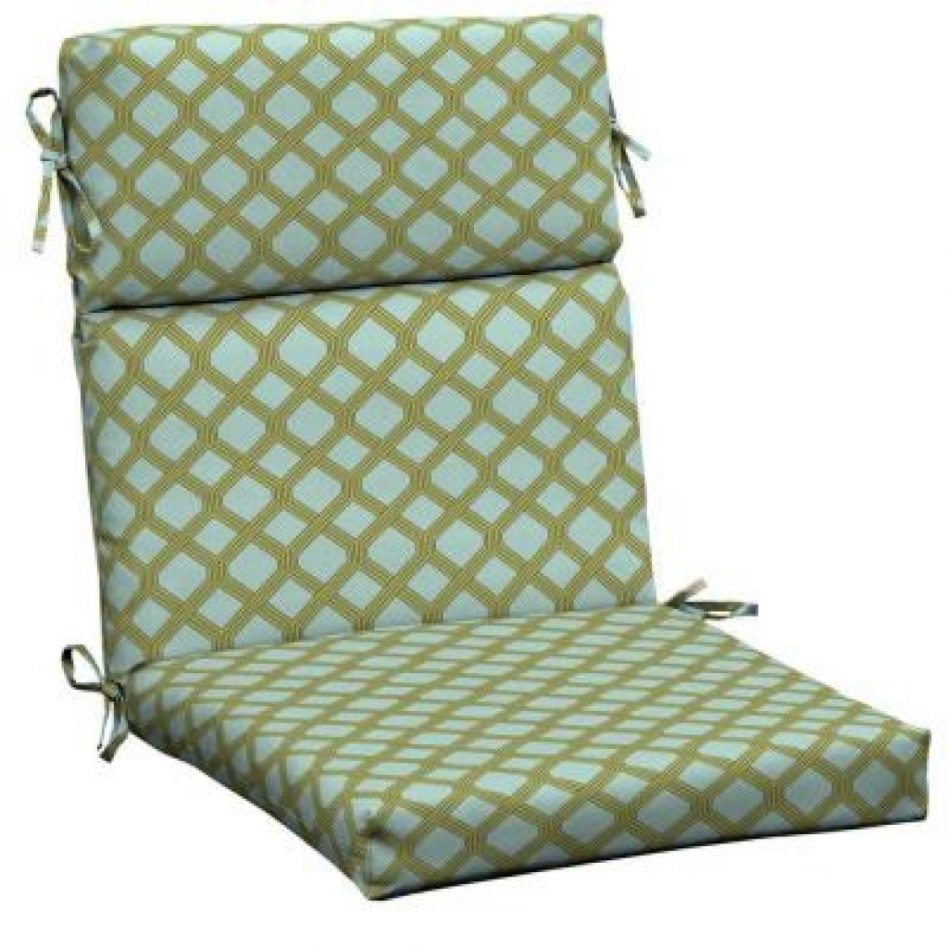 patio furniture cushions photo - 3