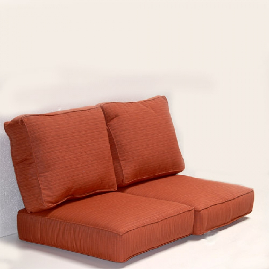patio furniture cushions photo - 4