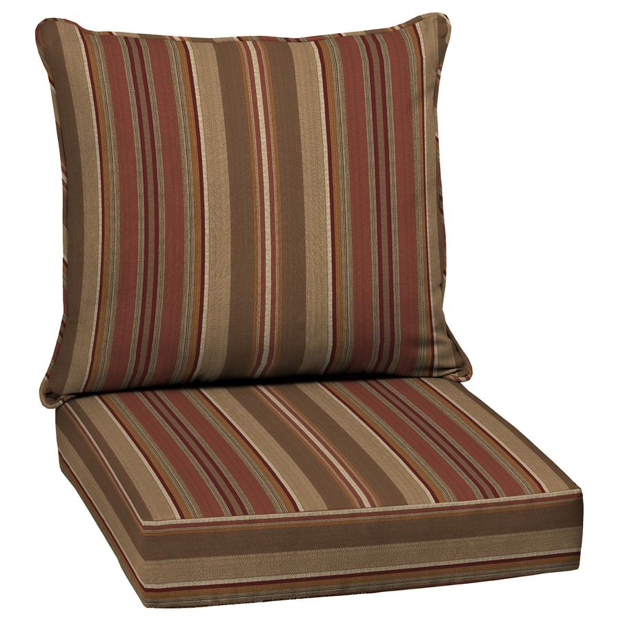 patio furniture cushions photo - 6