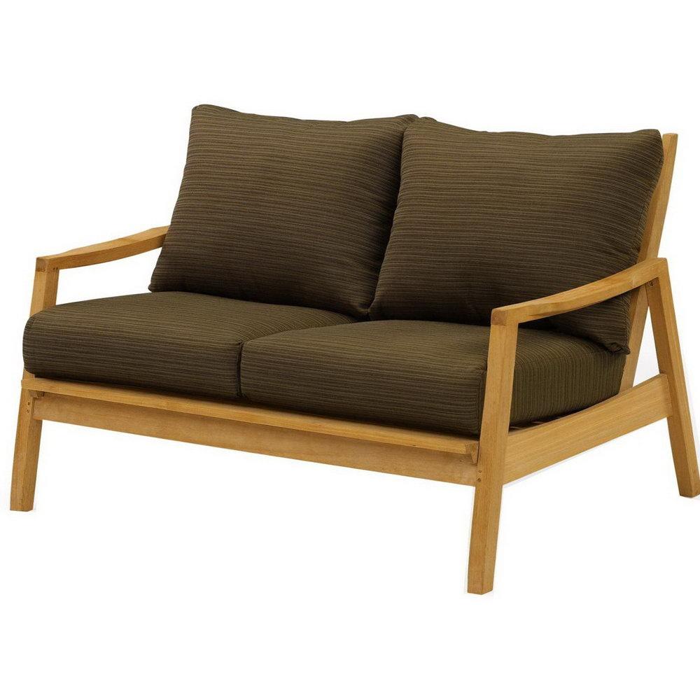 patio furniture cushions photo - 7