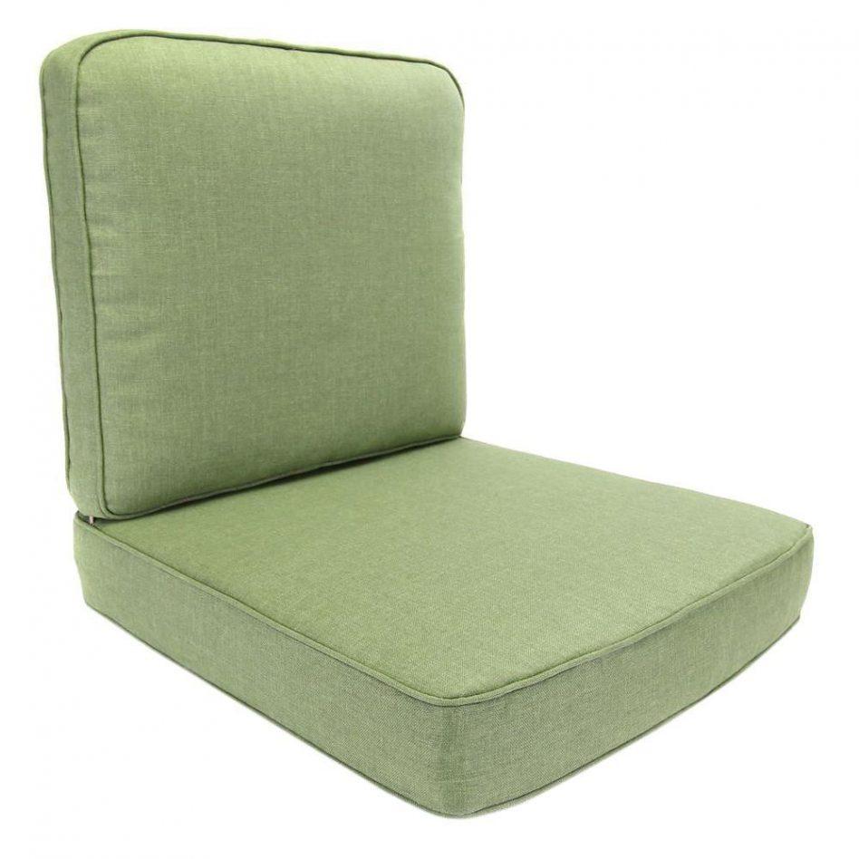 patio furniture cushions photo - 8