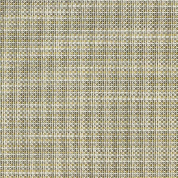 patio furniture fabric photo - 2