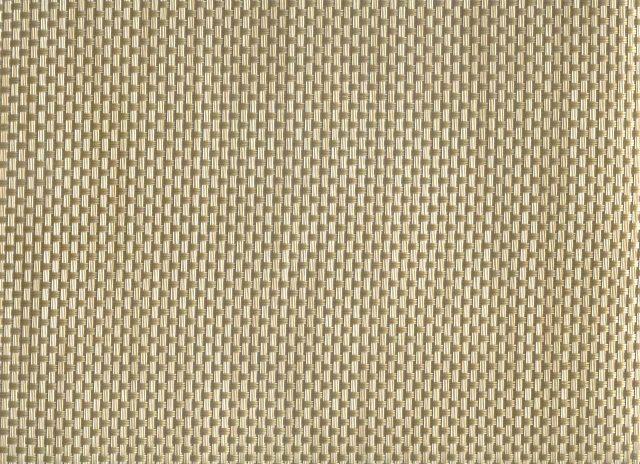 patio furniture fabric photo - 4