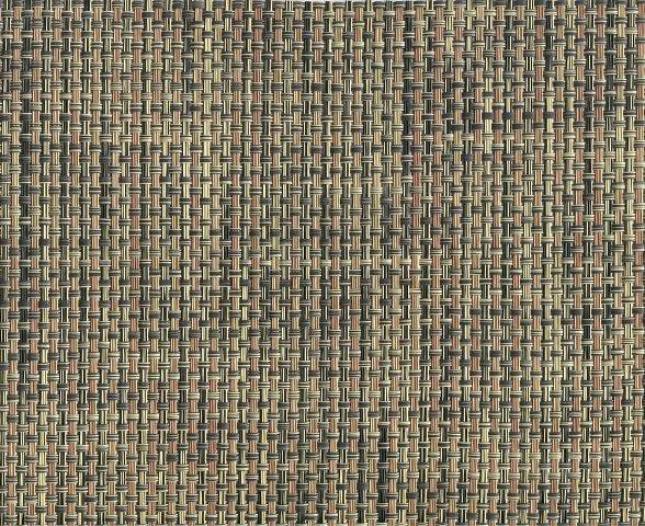 patio furniture fabric photo - 7