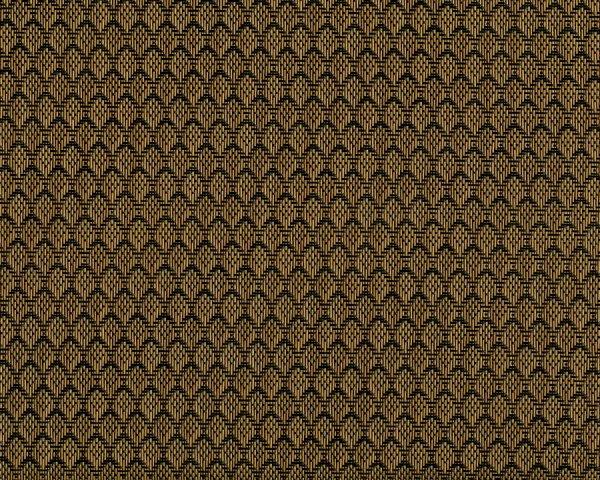 patio furniture fabric photo - 8
