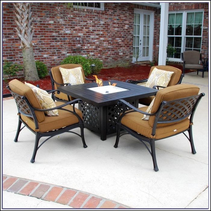 Funiture For Less: Patio Furniture For Less