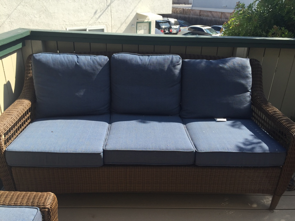 patio furniture for less photo - 6