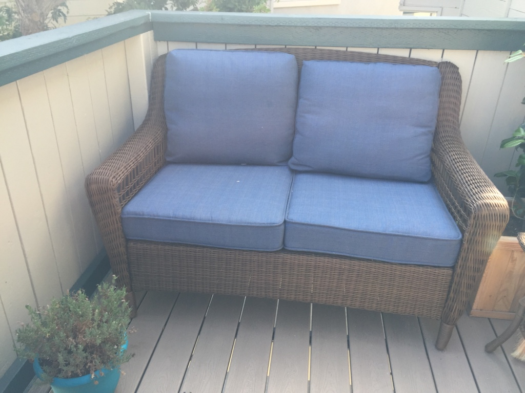 patio furniture for less photo - 7