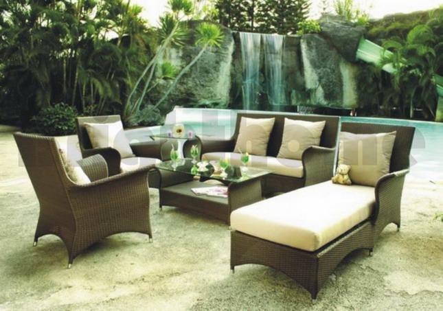 patio furniture ideas photo - 2