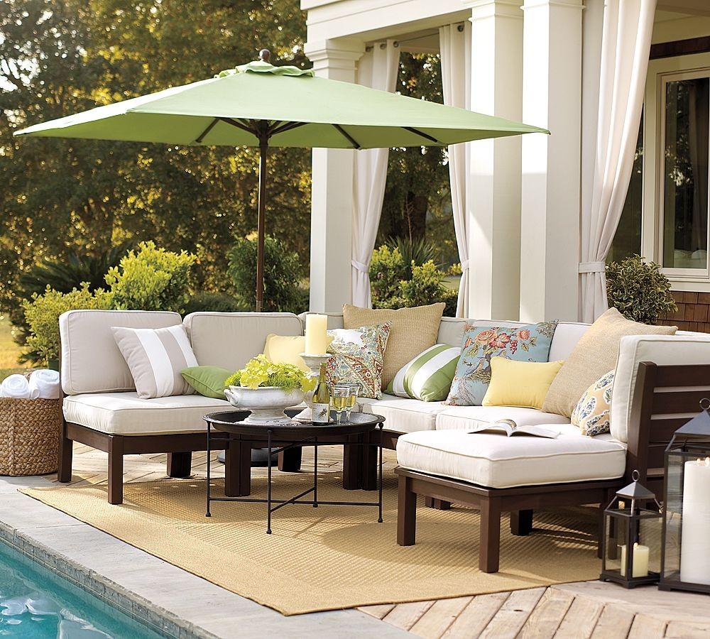 patio furniture ideas photo - 3