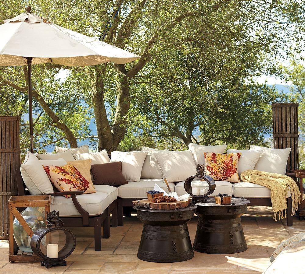 patio furniture ideas photo - 9